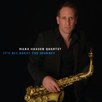 Mark-Hauser-Quartet-IT-S-ALL-ABOUT-THE-JOURNEY-def_ivega07p